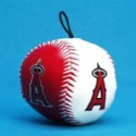 Los Angeles Angels of Anaheim Merchandise