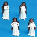 Angels With Attitude Figurine