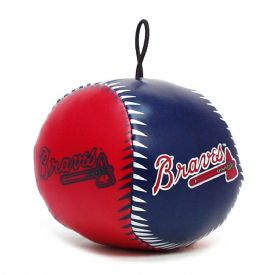 Atlanta Braves Baseball Merchandise