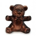 Bear Pencil Sharpener
