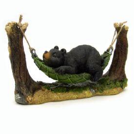 black bear on hammock black bear merchandise wholesale   wholesale merchandise   akron      rh   akron novelty