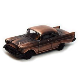 Classic 57 Collectible Car Pencil Sharpener