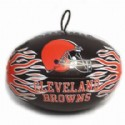 Cleveland Browns Football Merchandise
