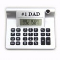 Dad Gift Calculator