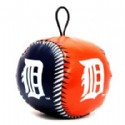 Detroit Tigers Baseball Team Merchandise