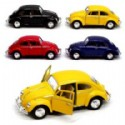 Diecast Collectible Volkswagen Car