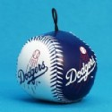 Los Angeles Dodgers Baseball Merchandise