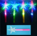 Star Flashing Light Up Toys Wholesale