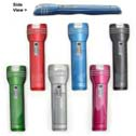 LED Flashlight - Slim Light