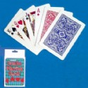 Playing Cards Large Deck