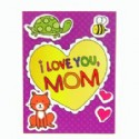 Mom Gift Magnet
