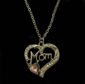 Mom Gift Necklace