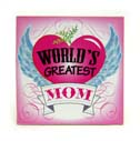 Mom Gift Plaque
