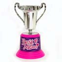 Mom Gift Trophy