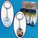 Nautical Keychain Assortment