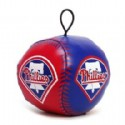 Philadelphia Phillies Baseball Team Merchandise