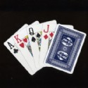 Playing Cards Ace Brand Large Print
