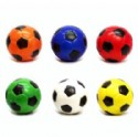 Small Soccer Ball Toy