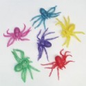 Stretch Toy Spider
