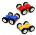 Toy Stunt Cars