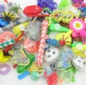 Assorted Toys Bulk 144 Pieces Total