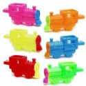 Toy Train Whistles