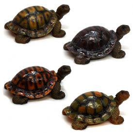 Turtle Figurine Wholesale, Turtle Figurine Distributor