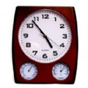 Wholesale Wall Clock