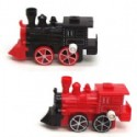 Windup Toy Trains