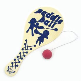 Wooden Paddle Ball Game Wooden Paddle Ball Game Paddle Balls Wholesale Wholesale 17