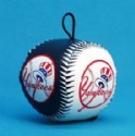 New York Yankees Baseball Team Merchandise