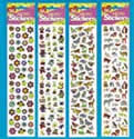 Wholesale Sticker Assortment